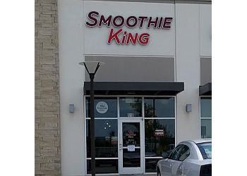 3 best juice bars in irving tx threebestrated. Black Bedroom Furniture Sets. Home Design Ideas