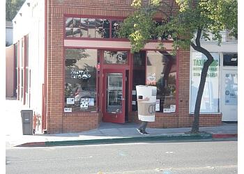 Hayward cafe Snappy's Cafe