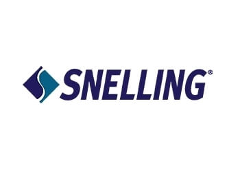 Mobile staffing agency Snelling Staffing Services