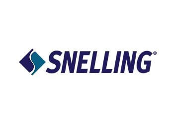 Omaha staffing agency Snelling Staffing Services