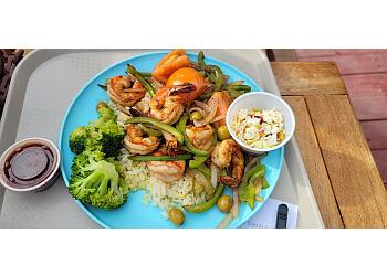 Snoopy S Pier
