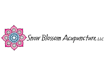 SNOW BLOSSOM ACUPUNCTURE, LLC