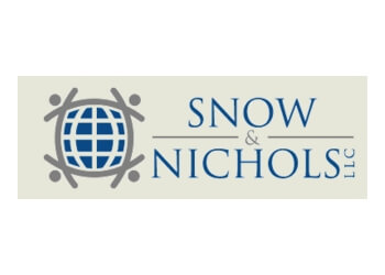 Birmingham immigration lawyer Snow & Nichols, LLC