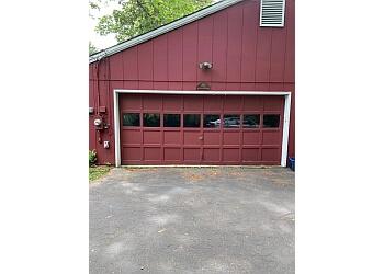 3 Best Garage Door Repair In Worcester Ma Expert