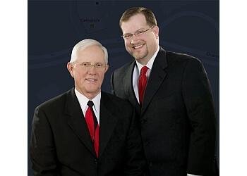 Plano tax attorney Snyder & Snyder Attorneys PLLC.