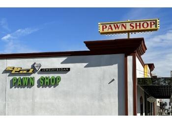 Ontario pawn shop So Cal Jewelry & Loan