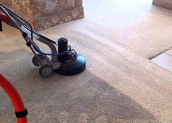 New York carpet cleaner SoHo Rug Cleaning