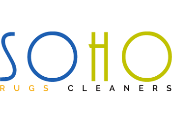 3 Best Carpet Cleaners In New York Ny Expert Recommendations