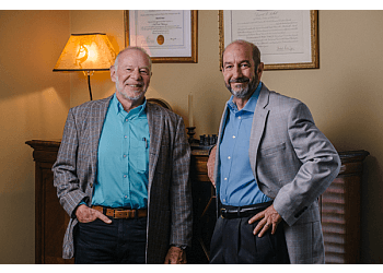 Tulsa immigration lawyer Sobel & Erwin, PLLC