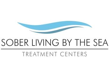 Newport Beach addiction treatment center Sober Living By The Sea
