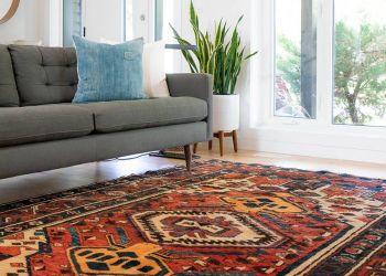 Santa Ana carpet cleaner Socal rug masters