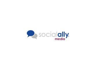 Scottsdale advertising agency Social Ally Media