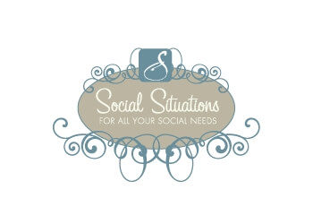 Brownsville wedding planner Social Situations