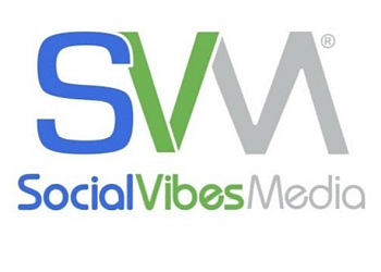 Jersey City advertising agency Social Vibes Media