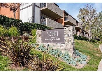 Thousand Oaks apartments for rent Sofi Thousand Oaks