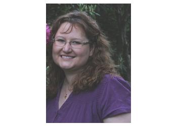 Huntsville psychiatrist Sofia L. Aeschlimann, MD