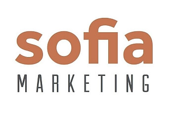 Fort Worth advertising agency Sofia Marketing