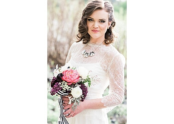 Spokane wedding planner Soirée Event Design