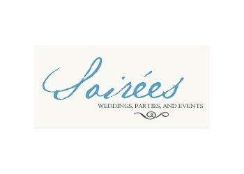 Chattanooga Wedding Planner Soirees