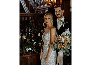 Chesapeake wedding planner Soirees By Lauren, LLC
