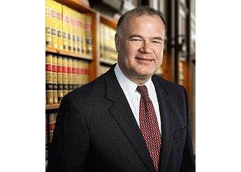 Milwaukee patent attorney Sokol Law Office