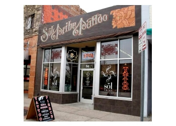 3 best tattoo shops in denver co threebestrated