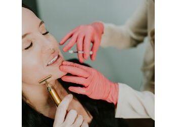 Anchorage med spa Solara Skin & Laser Center