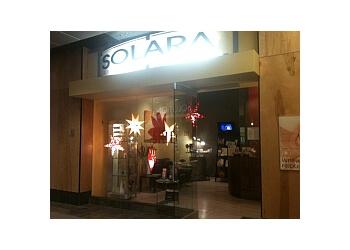 Solara skin & Laser Center