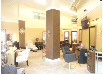 Los Angeles beauty salon Soleil Beauty Salon