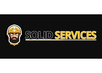 Brownsville lawn care service Solid Lawn Care & Maintenance