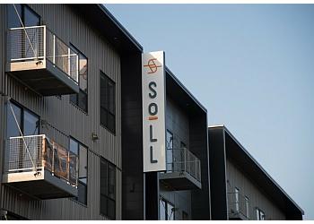 Des Moines apartments for rent Soll Apartments