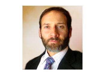 Mark Solomon Aurora Criminal Defense Lawyers
