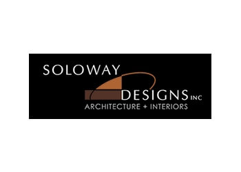 Soloway Designs Inc Tucson Residential Architects