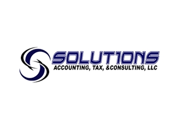 Greensboro accounting firm Solutions Accounting, tax & consulting, LLC