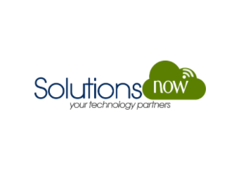 Plano it service Solutions Now