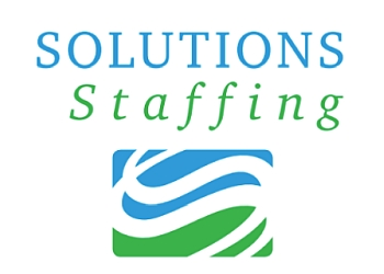 Scottsdale staffing agency Solutions Staffing