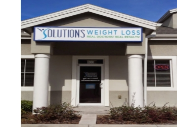3 Best Weight Loss Centers in Orlando, FL - ThreeBestRated