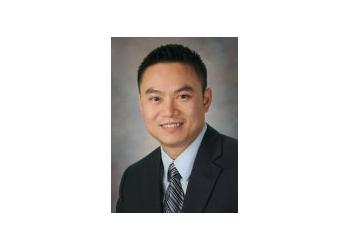 Arlington plastic surgeon Son X. Nguyen, MD