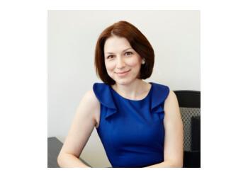Sona Ashchian Tatiyants Glendale Estate Planning Lawyers