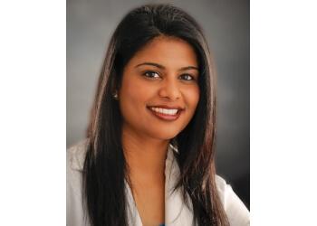 Chicago rheumatologist Sonali Khandelwal, MD