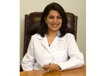 Raleigh pain management doctor Sonia Pasi, MD - Advanced Pain Consultants