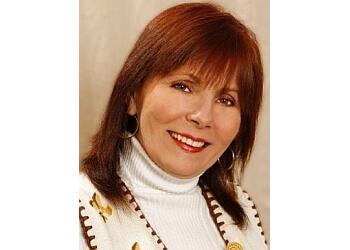 Sonia Vockell, LCSW, CAP