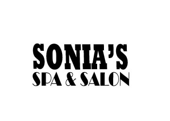 Newark spa SONIA'S SPA & SALON