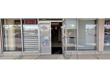 Buffalo window treatment store Sonic Blinds