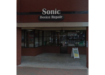 Cary cell phone repair Sonic Device Repair