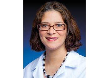 Washington primary care physician Sonita Singh, MD