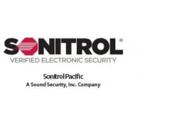 Stockton security system Sonitrol