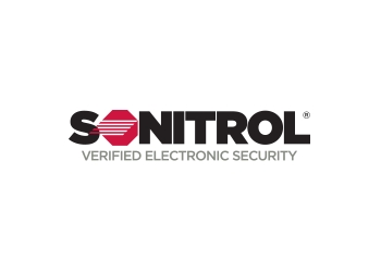 Bellevue security system Sonitrol Pacific Security