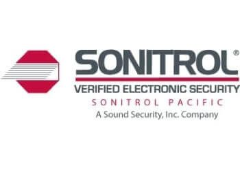 Tacoma security system Sonitrol Pacific Security Systems