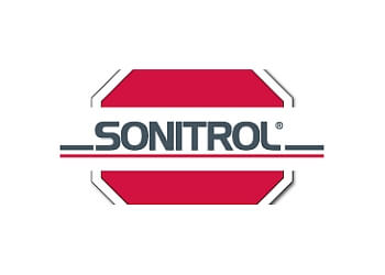Columbia security system Sonitrol Security Systems